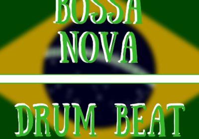 Bossa Nova Drum Beat Lesson